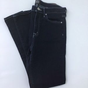 Urban Outfitter BDG Twig High Rise Skinny Jeans 28